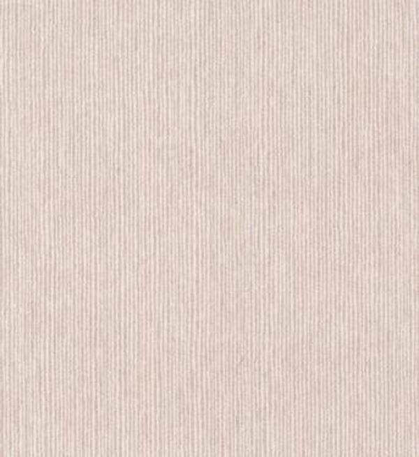 ALT210 600x655 - Khroma fliistapeet ALT210