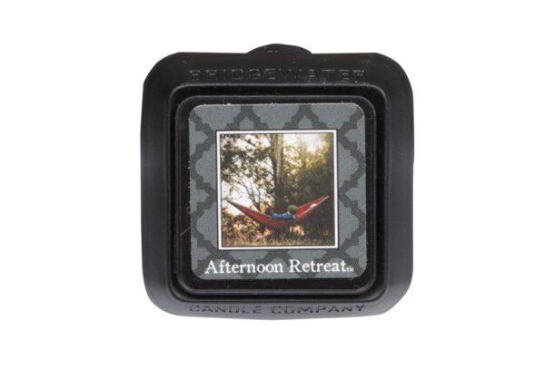Afternoon retreat car 600x407 - Autolõhn Afternoon Retreat