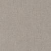 CLR023 100x100 - Khroma fliistapeet CLR023
