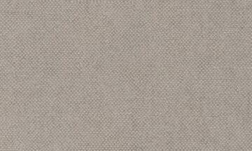 CLR023 360x216 - Khroma fliistapeet CLR023