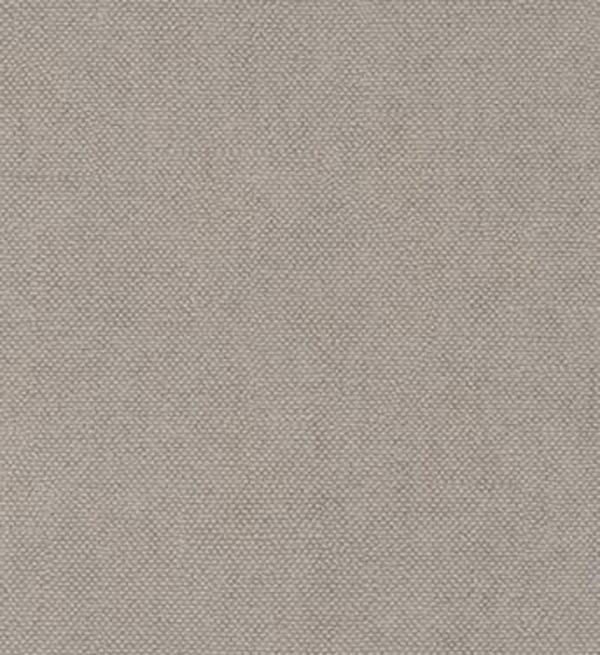 CLR023 600x655 - Khroma fliistapeet CLR023