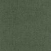 CLR024 100x100 - Khroma fliistapeet CLR024