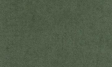 CLR024 360x216 - Khroma fliistapeet CLR024