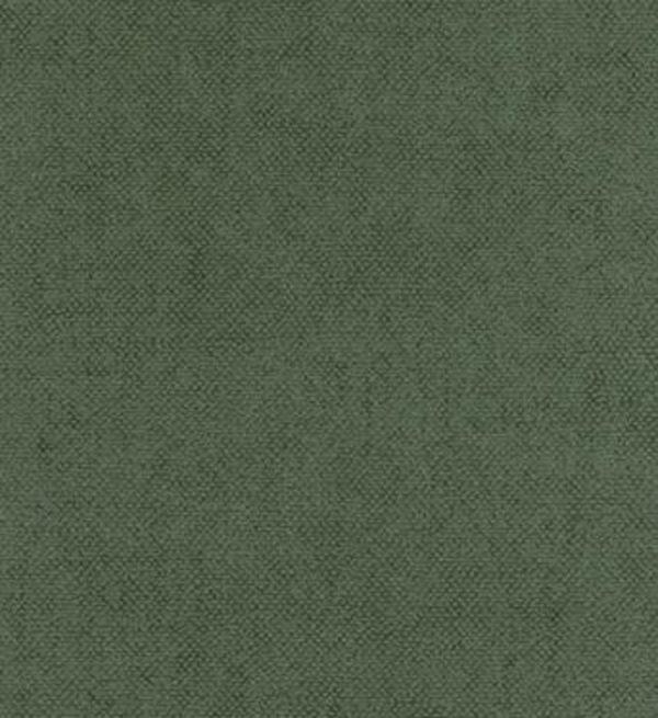 CLR024 600x655 - Khroma fliistapeet CLR024