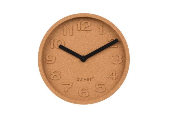 Cork time 8500045 0 600x407 - ZUIVER Cork kell