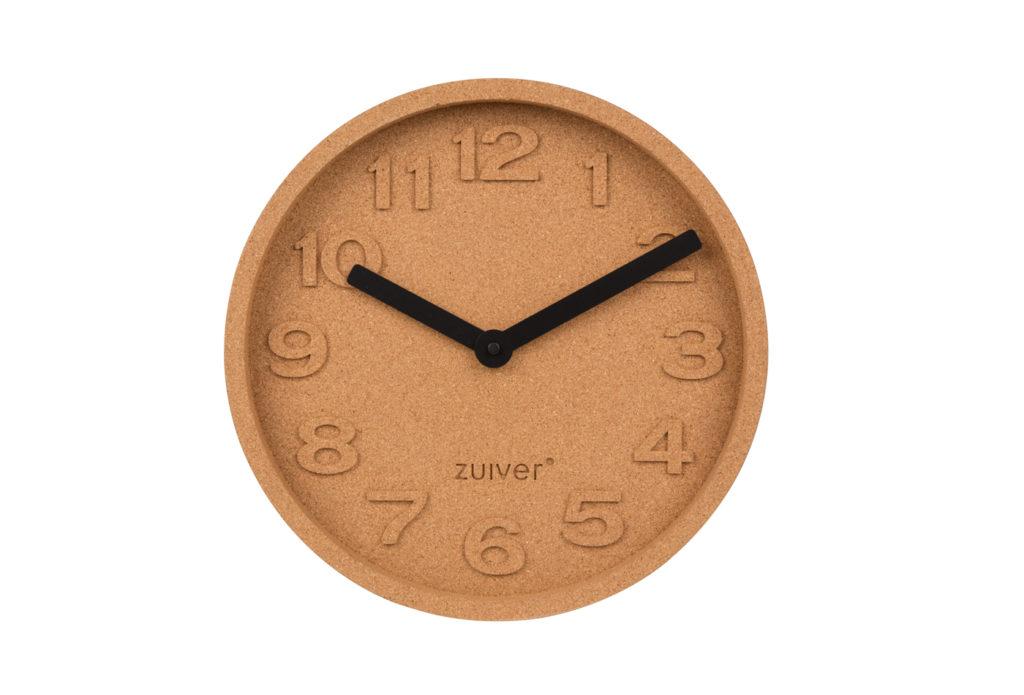 Cork_time_8500045_0