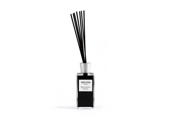 DX10 Home Fragrance Diffuser ONYX Medit Paradise 600x407 - Difuuser Welton - Mediterranean Paradise