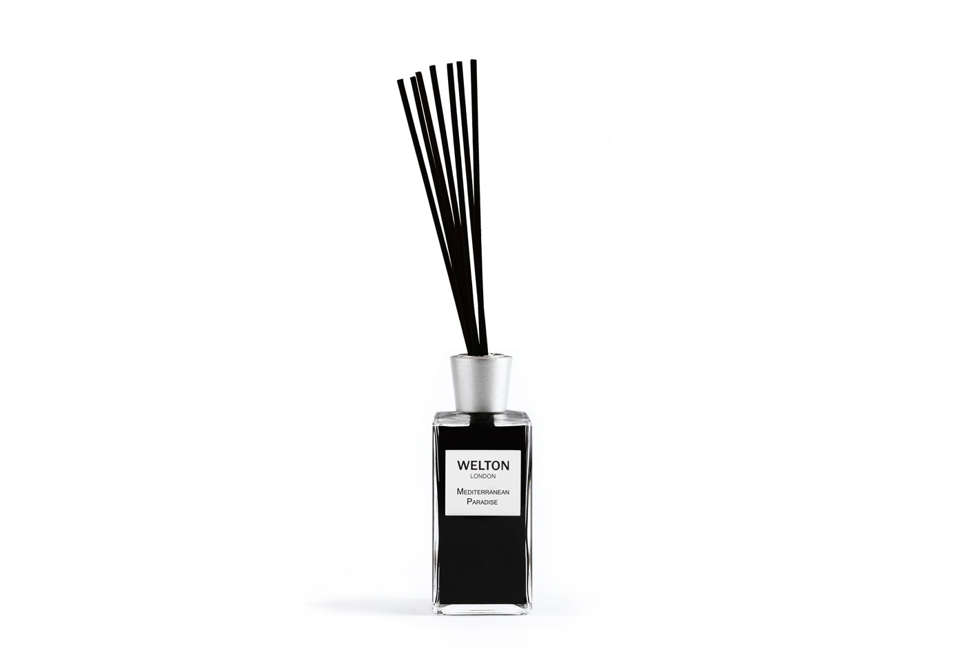 DX10-Home-Fragrance-Diffuser-ONYX-Medit-Paradise