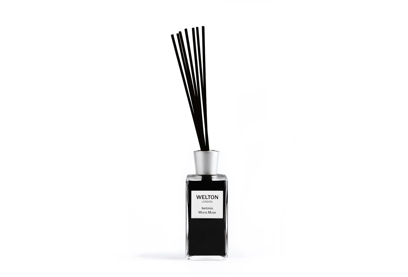 DX11-Home-Fragrance-Diffuser-ONYX-Imp-White-Musk