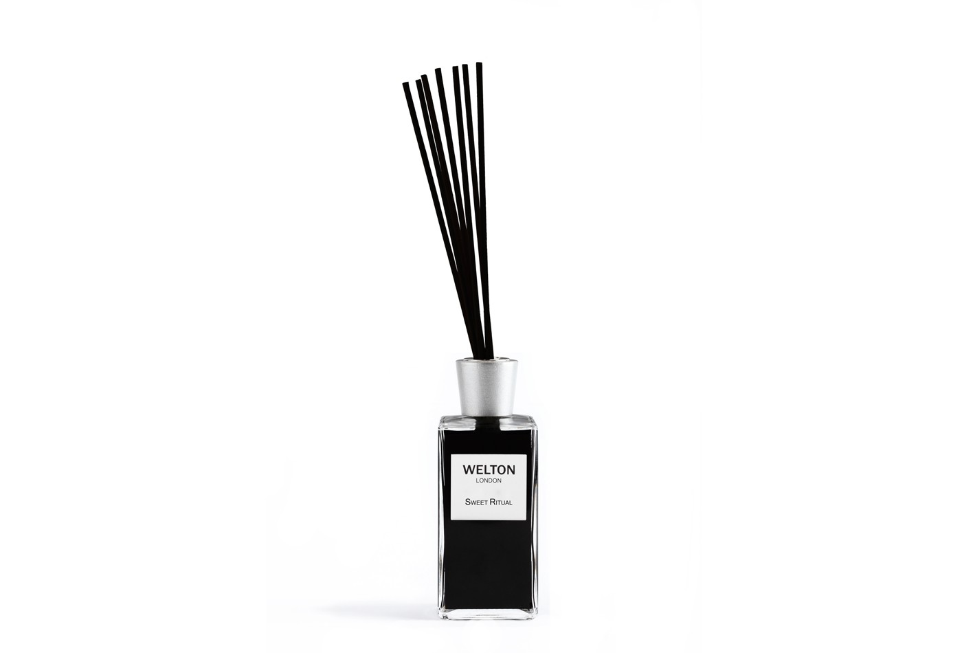 DX3-Home-Fragrance-Diffuser-ONYX-Sweet-Ritual
