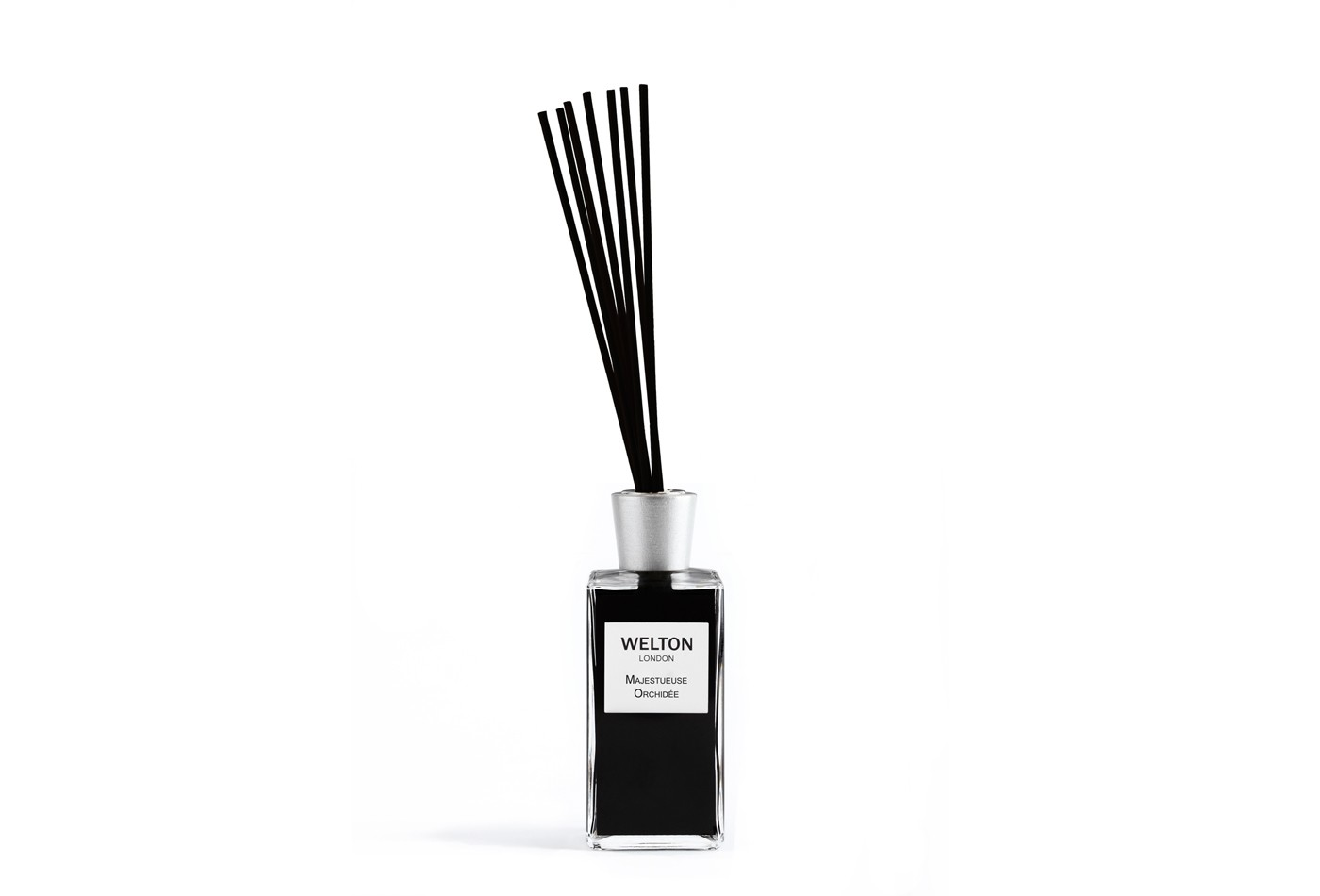 DX6-Home-Fragrance-Diffuser-ONYX-Maj-Orchidee