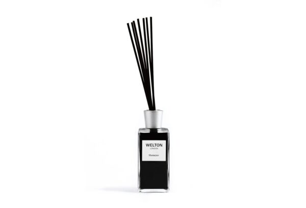 DX7 Home Fragrance Diffuser ONYX Harmony 600x407 - Difuuser Welton - Harmony