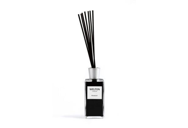 DX7 Home Fragrance Diffuser ONYX Harmony 600x407 - Difuuser Welton - Harmony
