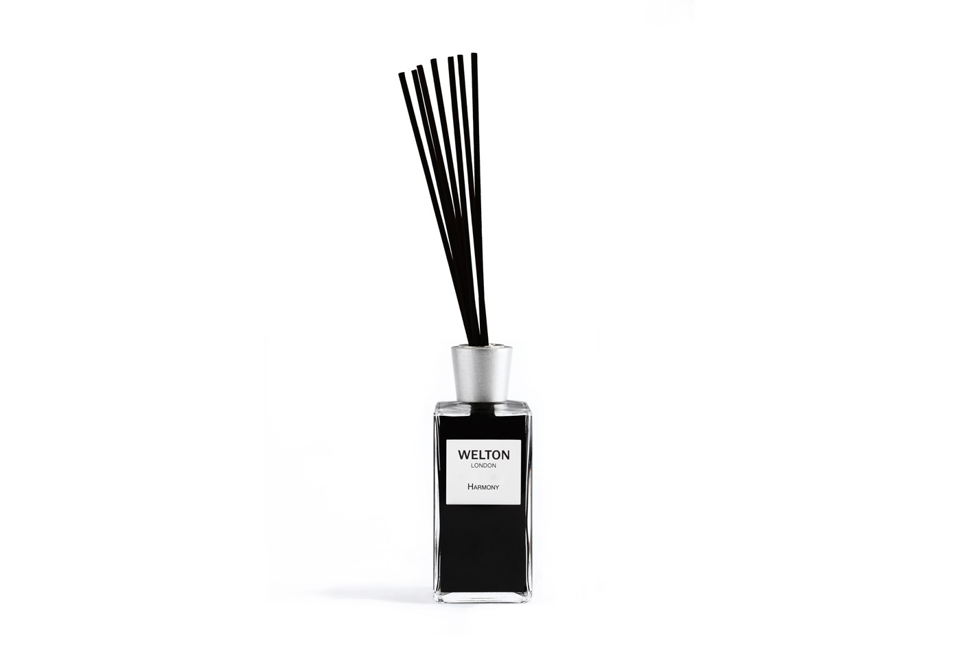 DX7-Home-Fragrance-Diffuser-ONYX-Harmony