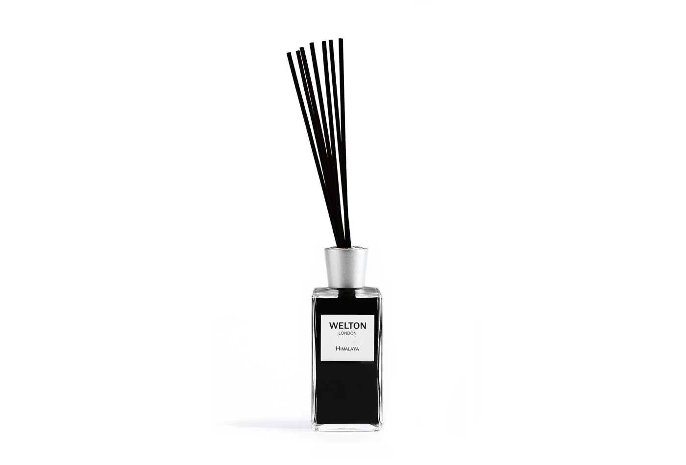 DX9-Home-Fragrance-Diffuser-ONYX-Himalaya