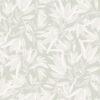 Decoprint EL 21031 100x100 - DecoPrint fliistapeet EL21031