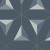 Decoprint EL 21073 100x100 - DecoPrint fliistapeet EL21073