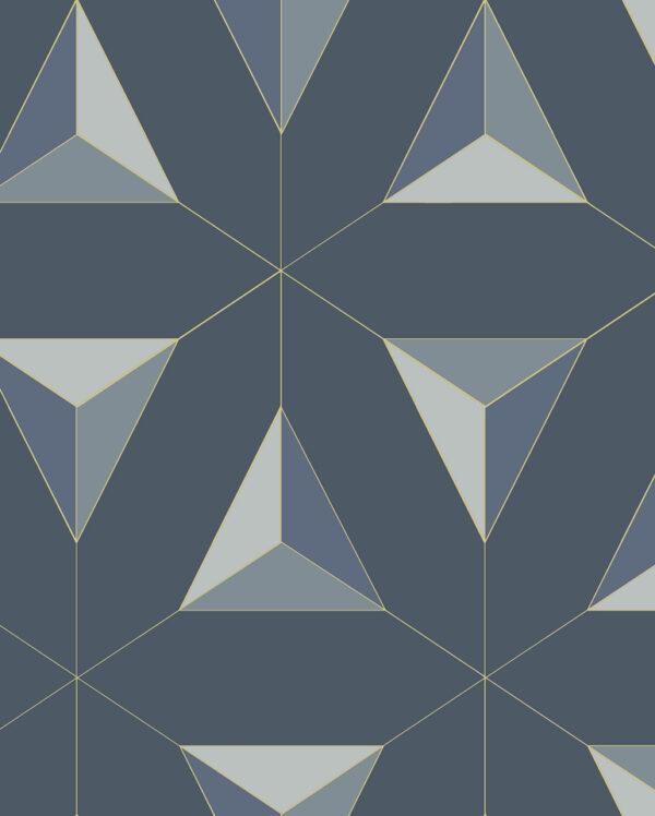 Decoprint EL 21073 600x748 - DecoPrint fliistapeet EL21073