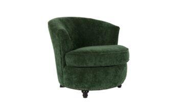 Freux green 0 360x216 - DUTCHBONE Freux tugitool - 2 värvi