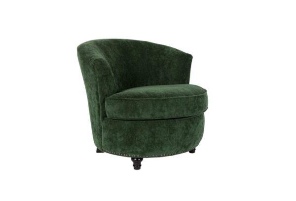 Freux green 0 600x407 - DUTCHBONE Freux tugitool - 2 värvi