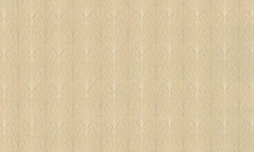 GLA203 360x216 - Khroma fliistapeet GLA203