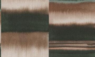 KUR104 360x216 - Khroma флисовые обои KUR104