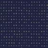 KUR503 100x100 - Khroma fliistapeet KUR503
