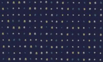 KUR503 360x216 - Khroma флисовые обои KUR503