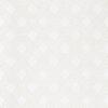 OXY203 100x100 - Khroma fliistapeet OXY203