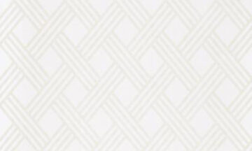 OXY203 360x216 - Khroma fliistapeet OXY203
