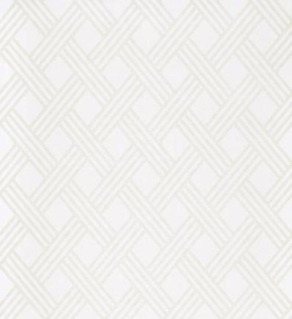 OXY203 600x655 - Khroma fliistapeet OXY203