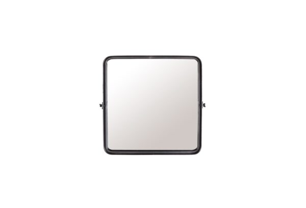 Poke 8100016 0 600x407 - DUTCHBONE Poke peegel - 2 suurust