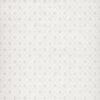 SER502 100x100 - Khroma fliistapeet SER502
