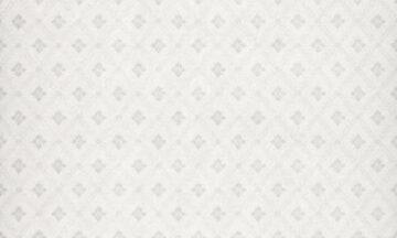 SER502 360x216 - Khroma fliistapeet SER502