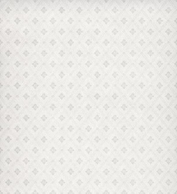 SER502 600x655 - Khroma fliistapeet SER502