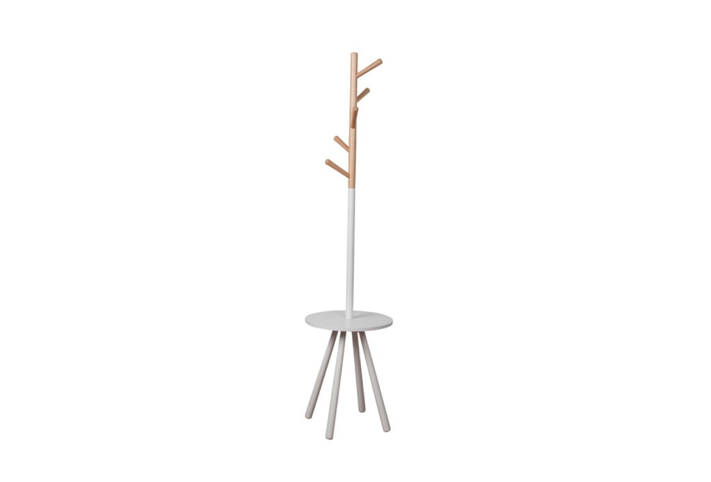 Table_tree_0