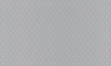 Texdecor 29039321 360x216 - Texdecor fliistapeet 29039321