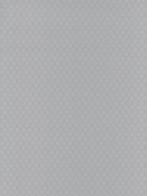 Texdecor 29039321 600x800 - Texdecor fliistapeet 29039321