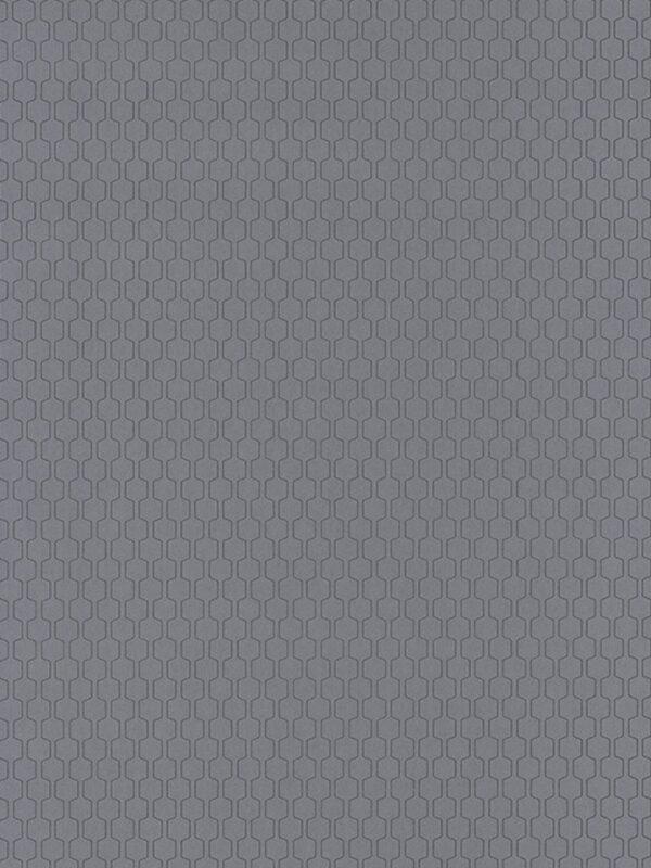 Texdecor 29039722 600x800 - Texdecor fliistapeet 29039722