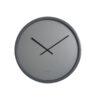 Time bandit 8500007 0 100x100 - ZUIVER Time Bandit kell - 4 värvi