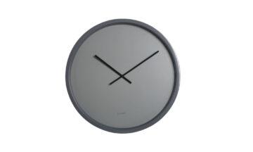 Time bandit 8500007 0 360x216 - ZUIVER Time Bandit kell - 4 värvi