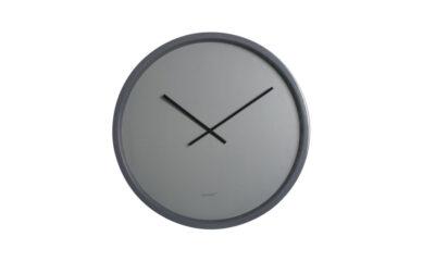 Time bandit 8500007 0 400x240 - ZUIVER Time Bandit kell - 4 värvi