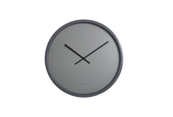 Time bandit 8500007 0 600x407 - ZUIVER Time Bandit kell - 4 värvi
