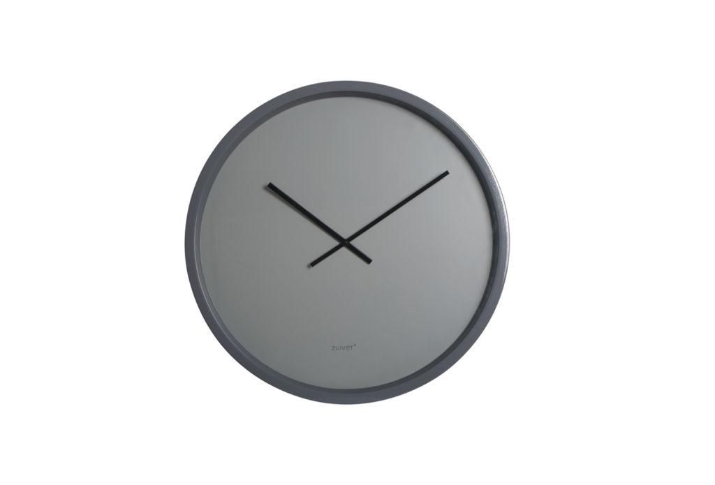 Time_bandit_8500007_0