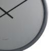 Time bandit 8500007 1 100x100 - ZUIVER Time Bandit kell - 4 värvi