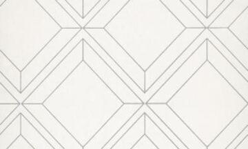 VEN401 360x216 - Khroma fliistapeet VEN401