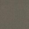 VEN506 100x100 - Khroma fliistapeet VEN506