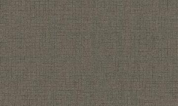 VEN506 360x216 - Khroma fliistapeet VEN506