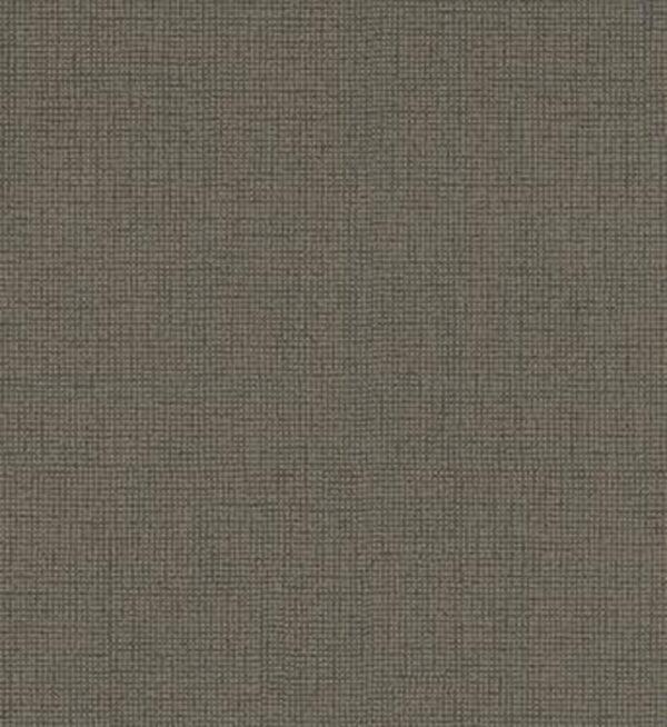 VEN506 600x654 - Khroma fliistapeet VEN506
