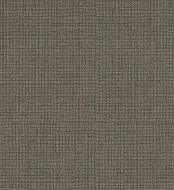 VEN506 600x655 - Khroma fliistapeet VEN506